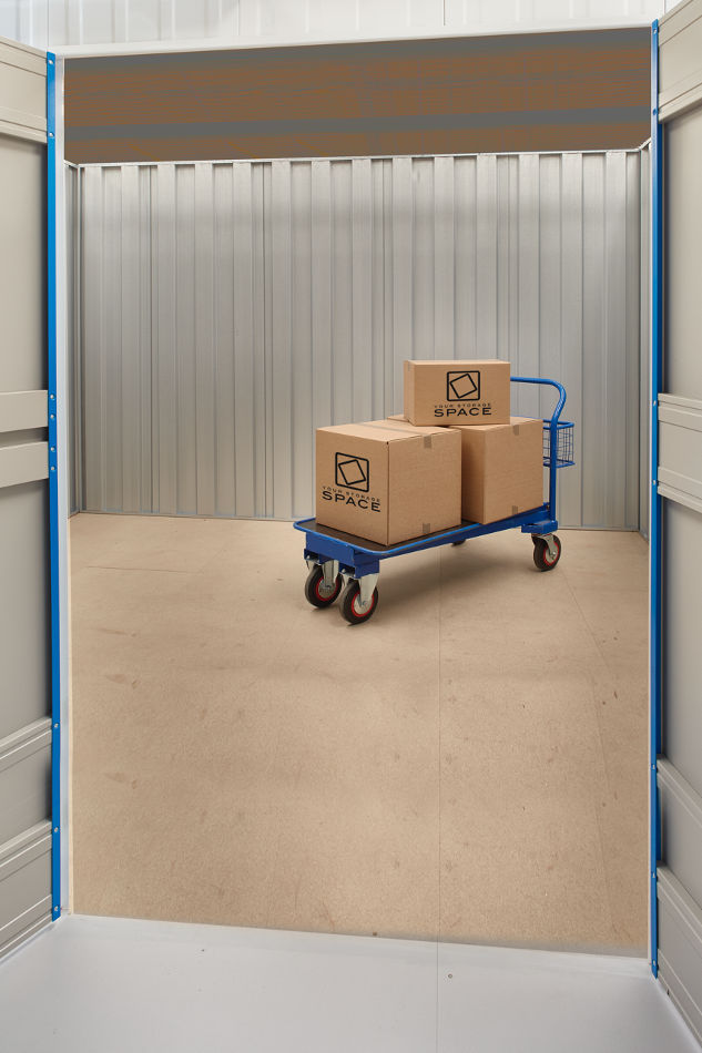 Large storage units 150 square foot your storage for 150 sq ft